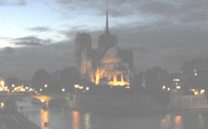 BD7Jnotredamatnight (8k image)